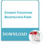 DownloadVolunteerForm